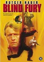 Speelfilm - Blind Fury