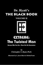 Black Book Volume 2