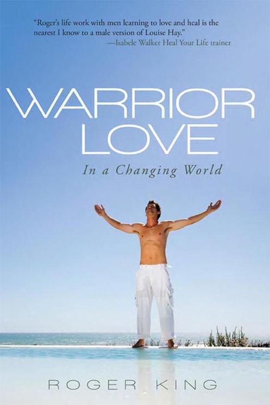 Warrior Love