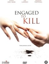 Speelfilm - Engaged To Kill