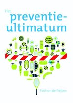 Het preventieultimatum