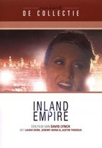 Inland Empire (Nl) Collectie