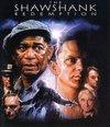 Shawshank Redemption (Blu-ray)