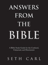 Answers from the Bible