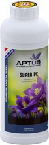 Aptus super PK 1 ltr
