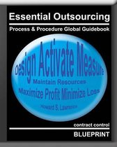 Essential Outsourcing