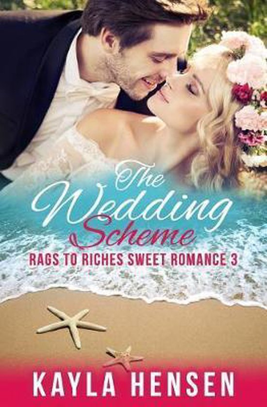 The Wedding Scheme