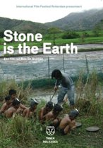 Movie/Documentary - Stone Is The Earth