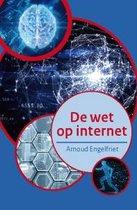 De wet op internet - editie 2017/2018