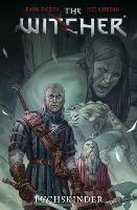 The Witcher 02