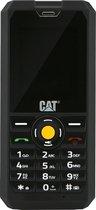 CAT B30 - Zwart