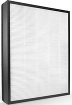 Philips NanoProtect FY3433/10 - HEPA- Luchtreinigingsfilter
