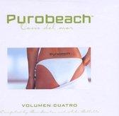 Purobeach Volumen Cuatro