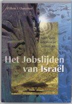 Jobslijden Van Israel