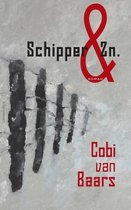 Schipper en Zn.