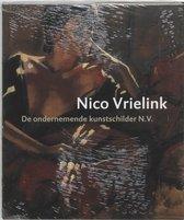 Nico Vrielink