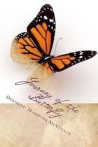 Journey of the Butterfly