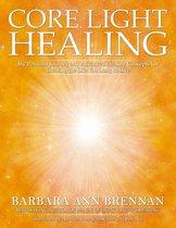 Core Light Healing