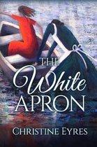 The White Apron