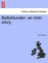 Ballyblunder