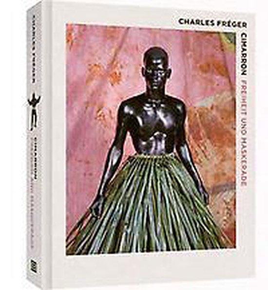 Charles fréger