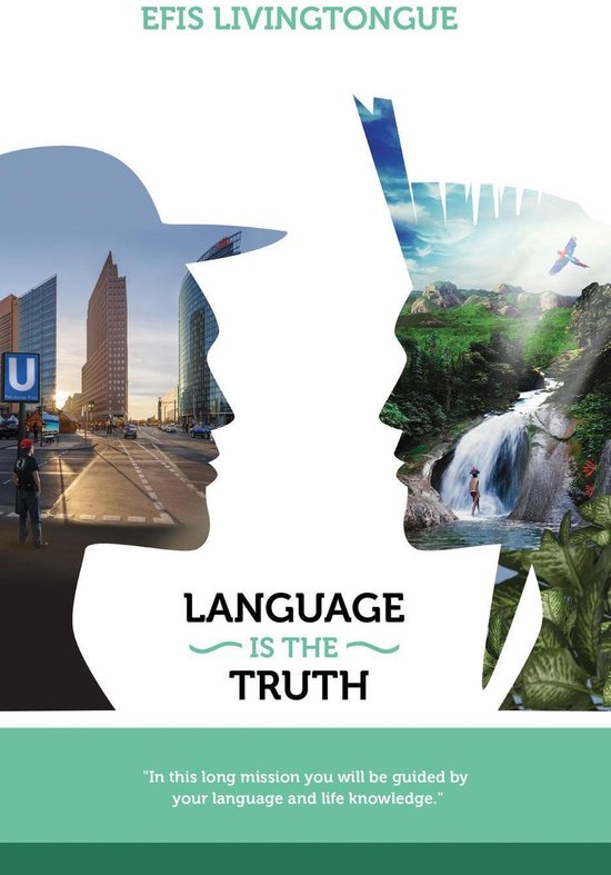 Language is the Truth
