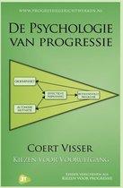 De psychologie van progressie