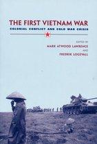 The First Vietnam War