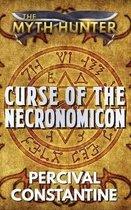 Curse of the Necronomicon