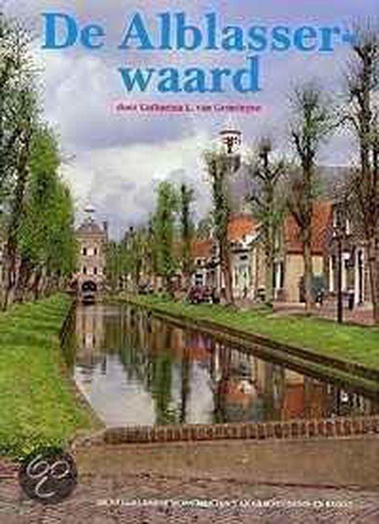 Geill beschrijving alblasserwaard - Groningen C.L. van | Fthsonline.com