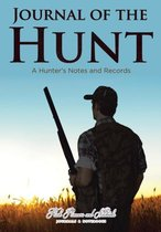 Journal of the Hunt
