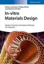 Omslag In-vitro Materials Design