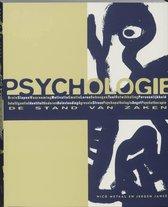 Psychologie: De Stand Van Zaken