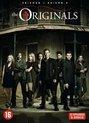 The Originals - Seizoen 3