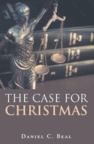 Omslag The Case for Christmas