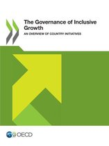 The governance of inclusive growth
