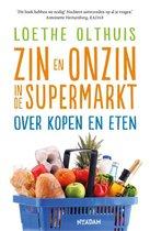 Zin en onzin in de supermarkt