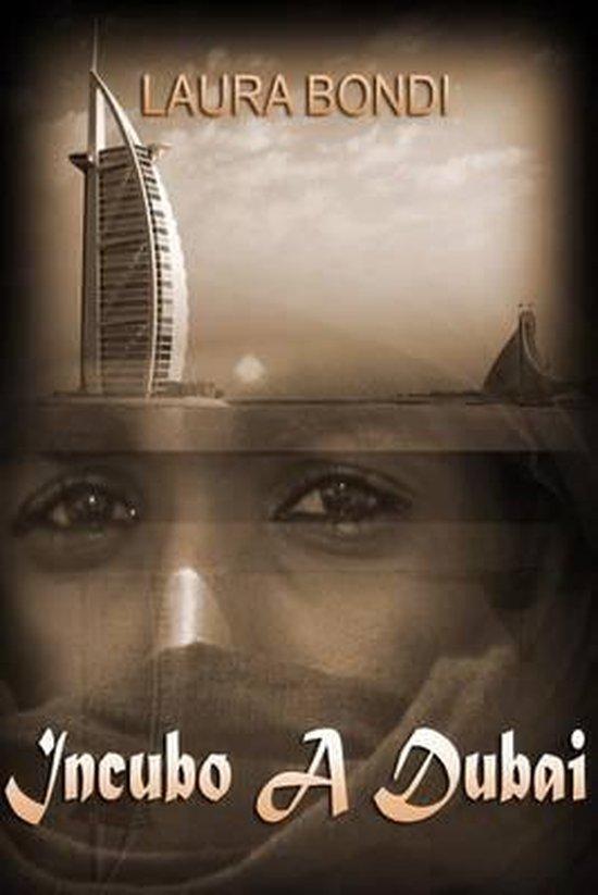 Incubo a Dubai