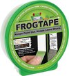 Frogtape Multi-Surface schilderstape  -  36 mm. x 41,1 meter  -  Afplaktape  -  tape