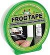Frogtape Multi-Surface schilderstape  -  36 mm. x 41,1 meter  -  Afplaktape  -  tape