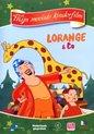 Lorange & Co