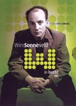 Wim Sonneveld - In Beeld (10DVD)