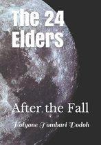 The 24 Elders