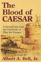 The Blood of Caesar