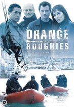 Orange Roughies
