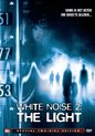White Noise 2 (Steelbook) (Special Edition)