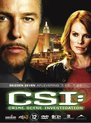 C.S.I. S7 D2 (7.13 - 7.24)