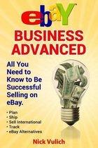 Ebay Business Advanced