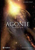 Agonie - Zweiter Teil