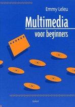 Multimedia voor beginners